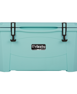 Grizzly 60 Cooler Seafoam Green grizzly coolers grizzly cooler 40 grizzly coolers amazon grizzly cooler vs yeti grizzly coolers on sale grizzly cooler accessories grizzly cooler 15 grizzly cooler 60 grizzly cooler cups grizzly cooler black friday grizzly cooler 20 grizzly cooler bag grizzly cooler 75 grizzly cooler amazon grizzly cooler apparel grizzly cooler scratch and dent alabama grizzly cooler alaskan grizzly cooler win a grizzly cooler how much is a grizzly cooler how to become a grizzly cooler dealer grizzly cooler bud light grizzly cooler bottle opener grizzly cooler basket grizzly cooler best price grizzly cooler bear test grizzly bear cooler grizzly vs brute cooler grizzly vs bison cooler grizzly cooler colors grizzly cooler coupon grizzly cooler cushion grizzly cooler cart grizzly cooler compared to yeti grizzly cooler coupon codes grizzly cooler canada grizzly cooler clearance grizzly cooler.com grizzly cooler dimensions grizzly cooler dealers near me grizzly cooler discount code grizzly cooler drain plug grizzly cooler dealer grizzly cooler divider grizzly cooler decals grizzly cooler dry goods tray grizzly cooler discount grizzly cooler dry ice grizzly cooler ebay grizzly egr cooler grizzly xtreme cooler grizzly vs engel cooler grizzly cooler for sale grizzly cooler facebook grizzly cooler free shipping grizzly cooler feet grizzly cooler forum grizzly 16 cooler for sale grizzly 60 cooler for sale grizzly 40 cooler for sale grizzly 75 cooler for sale grizzly cooler giveaway grizzly cooler green grizzly g60 cooler grizzly g15 cooler grizzly g40 cooler grizzly g400 cooler grizzly alaskan guide cooler grizzly cooler hats grizzly cooler handles grizzly houndstooth cooler john deere grizzly cooler home depot hoyt grizzly cooler huge grizzly cooler grizzly cooler ice test grizzly cooler ice retention grizzly cooler ice packs grizzly ice cooler grizzly 60 cooler inside dimensions irp grizzly cooler review igloo grizzly cooler grizzly cooler john deere grizzly lauren james cooler grizzly 20 qt cooler john deere grizzly 20 quart cooler john deere grizzly cooler vs k2 grizzly 660 oil cooler kit keystone grizzly cooler grizzly cooler logo grizzly cooler locks grizzly cooler latch grizzly cooler lifetime warranty grizzly cooler lost camo grizzly lunch cooler grizzly 600 oil cooler lines lj grizzly cooler grizzly cooler monster grizzly cooler military discount grizzly cooler monster energy grizzly mathews cooler grizzly marine cooler grizzly coolers mold-in handles cooler grizzly cooler new belgium grizzly cooler phone number new grizzly cooler grizzly cooler orange grizzly cooler or yeti grizzly cooler on sale grizzly cooler outlet grizzly oil cooler grizzly cooler vs orca grizzly 600 oil cooler grizzly 600 oil cooler upgrade yamaha grizzly oil cooler grizzly 700 oil cooler grizzly cooler parts grizzly cooler promo code grizzly cooler prices grizzly cooler pink grizzly cooler problems grizzly proof cooler grizzly 60 cooler price grizzly cooler vs pelican grizzly cooler 60 quart grizzly cooler 40 quart grizzly cooler 75 qt grizzly cooler 75 quart grizzly cooler 432 qt grizzly coolers 150 qt grizzly 16 quart cooler review grizzly 15 qt cooler grizzly 16 qt cooler review grizzly 400 qt cooler 400 qt grizzly cooler 16 qt grizzly cooler 60 qt grizzly cooler 75 qt grizzly cooler 40 qt grizzly cooler 25 qt grizzly cooler 15 qt grizzly cooler grizzly 40 qt cooler review grizzly cooler reviews grizzly cooler retailer grizzly cooler red grizzly cooler replacement parts grizzly cooler ratings grizzly rotomold cooler grizzly realtree cooler grizzly 16 cooler review grizzly 150 cooler review grizzly 40 cooler review red grizzly cooler grizzly cooler sale grizzly cooler sizes grizzly cooler strap grizzly cooler seconds grizzly cooler stickers grizzly cooler skins grizzly cooler seafoam grizzly cooler seat grizzly soft cooler grizzly cooler tie down grizzly cooler test grizzly cooler tray grizzly can cooler tube the grizzly cooler grizzly coolers uk used grizzly cooler used grizzly cooler for sale grizzly cooler vs rtic grizzly cooler vs grizzly cooler video yeti cooler grizzly video grizzly cooler vs brute cooler grizzly cooler wheels grizzly cooler walmart grizzly cooler weight grizzly cooler wheel kit grizzly cooler warranty grizzly cooler wraps grizzly 40 cooler weight grizzly 75 cooler weight grizzly 60 cooler weight grizzly cooler youtube grizzly coolers vs yeti grizzly bear yeti cooler yellow grizzly cooler grizzly cooler 150 grizzly cooler 15 qt grizzly cooler 16 grizzly cooler 15 review grizzly cooler 16 qt grizzly 150 cooler for sale grizzly cooler 20 review grizzly cooler 20 qt grizzly 20 cooler for sale grizzly 250 cooler grizzly cooler 35 grizzly 30 cooler grizzly cooler 400 grizzly cooler 45 grizzly cooler 40 review grizzly cooler 40 weight grizzly 400 cooler review grizzly 40 qt cooler grizzly 40 cooler dimensions grizzly 40 cooler capacity grizzly 50 cooler grizzly 500 cooler grizzly cooler 65 grizzly 60 cooler review kimpex oil cooler grizzly 660 grizzly cooler 70 grizzly 75 cooler dimensions grizzly 700 cooler rack oil cooler grizzly 700 grizzly 700 cooler