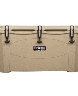 Grizzly Cooler Psg Automotive Outfitters Truck Jeep