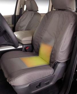 SeatHeater Seat Heating Kit