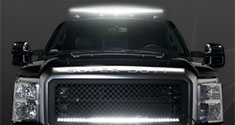 Luminix High Power LED PSG Automotive Outfitters