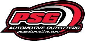 PSG Automotive Outfitters | Sidney, Ohio | 937-492-2110