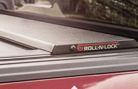 roll n lock box