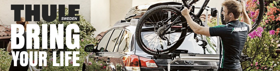 thule columbus ohio thule dealers ohio thule toledo ohio thule dealers dayton ohio thule racks columbus ohio thule retailers columbus ohio thule bike racks columbus ohio thule roof rack columbus ohio thule dealers in ohio