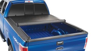 Truxedo Truck Bed Covers PSG Automotive Sidney Ohio
