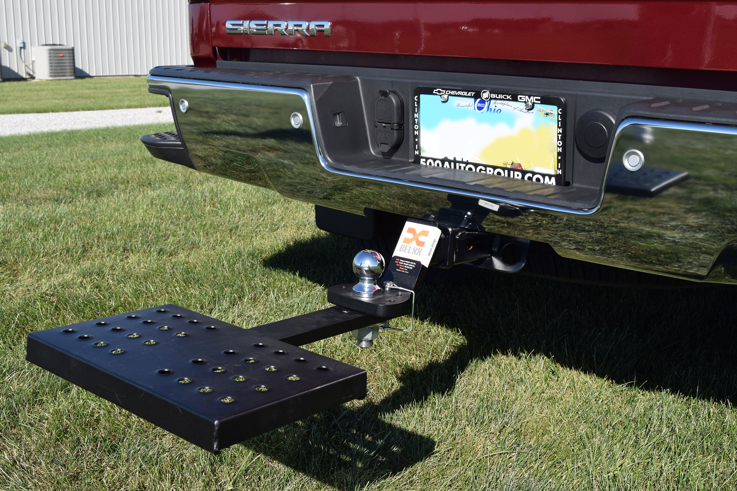Truck Bed Accessories Mats Liners Sliders Organizers