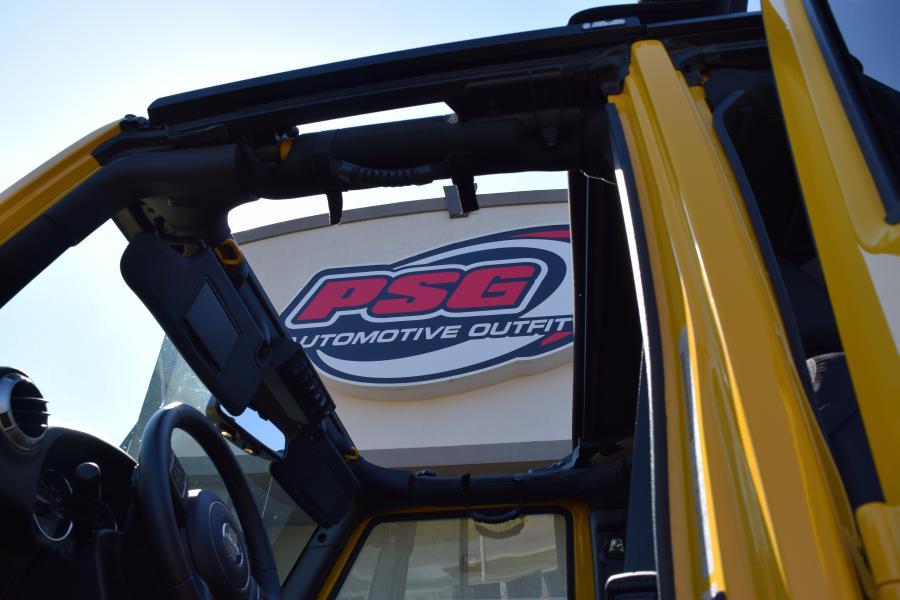 Bestop Jeep Accessories Psg Automotive Outfitters 3 Psg Automotive Outfitters Truck Jeep And Suv Parts And Accessories