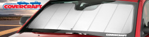 CoverCraft Sun Shade Automotive Accessories