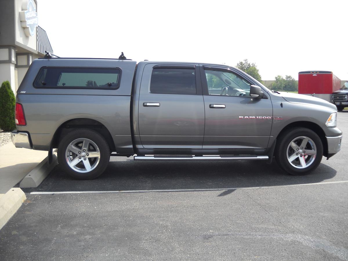 Toyota Tacoma For Sale Near Me >> nerf bars columbus ohio nerf bars dayton ohio nerf bars near me truck nerf bars wheel to wheel ...