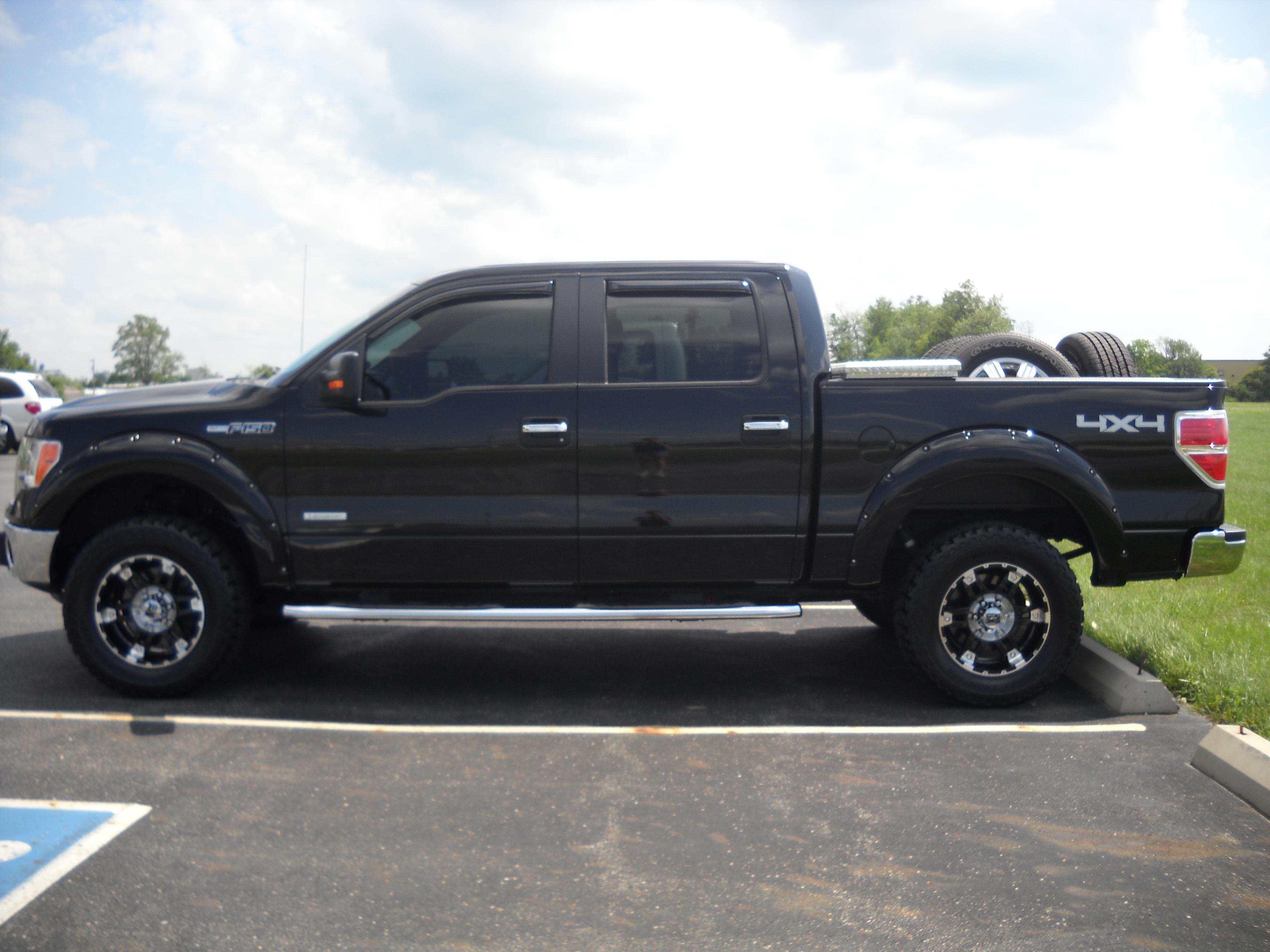 Gmc Dealers Columbus Ohio >> truck bed caps truck bed cap camping truck bed cap seal truck bed capacity truck bed cap for ...