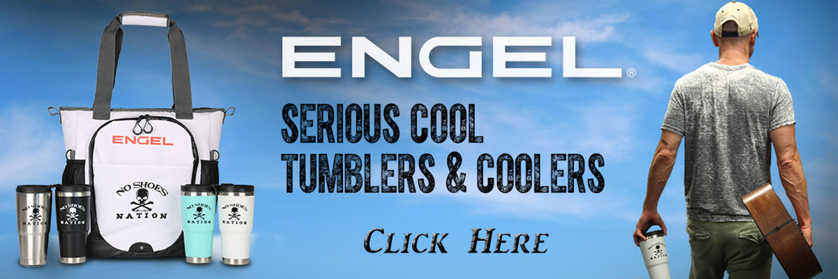 Engel-Coolers-for-Sale