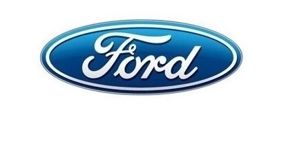 Official Ford Putco Products at PSG Automotive Outfitters
