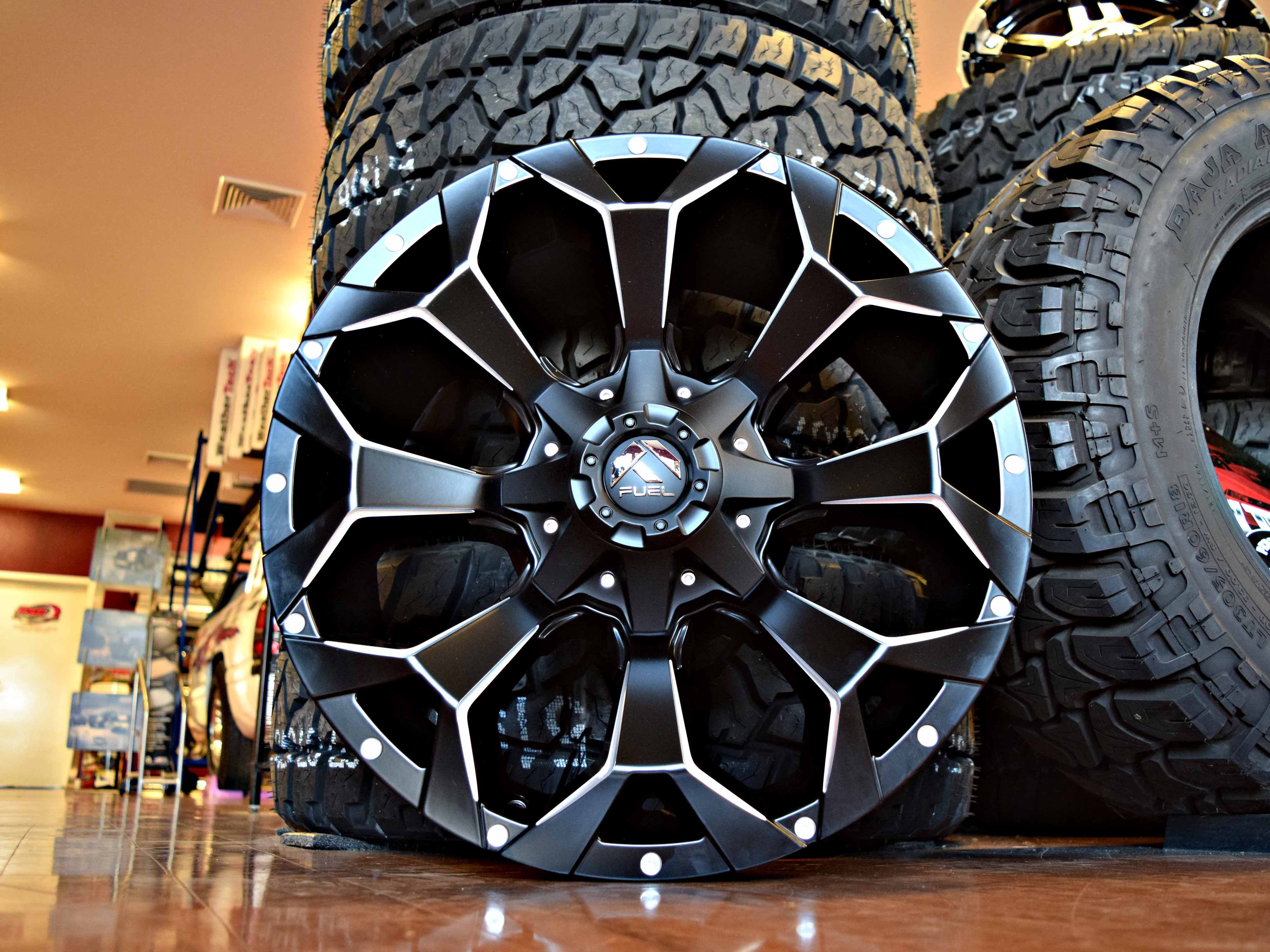 Best Tires For Jeep Wrangler >> Black Friday Deals | PSG Automotive Outfitters