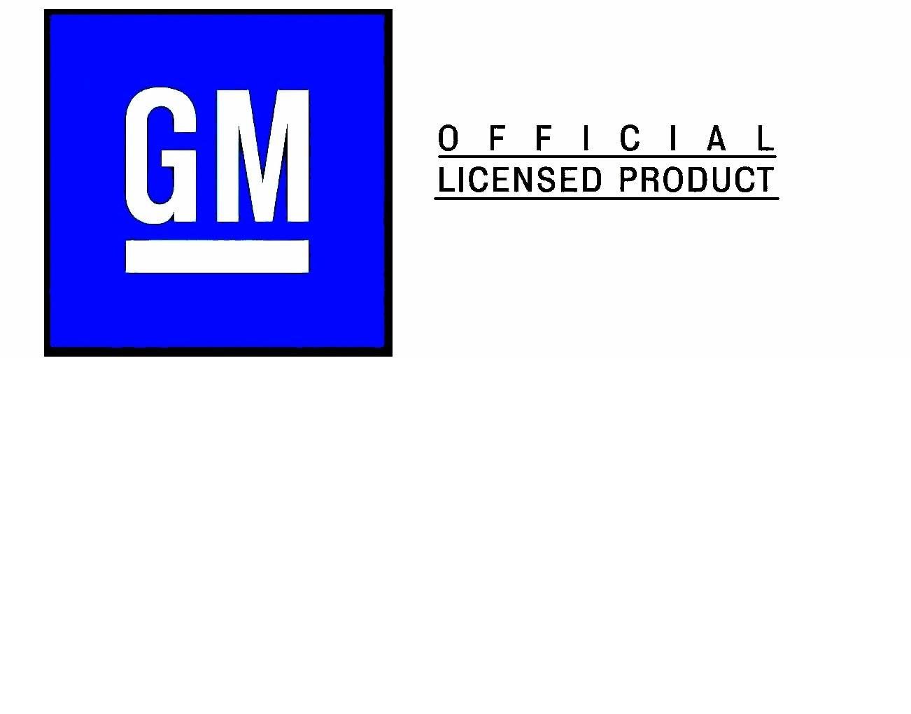 GM Putco Parts PSG Automotive Outfitters