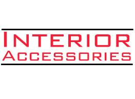 Interior Aftermarket Truck Accessories