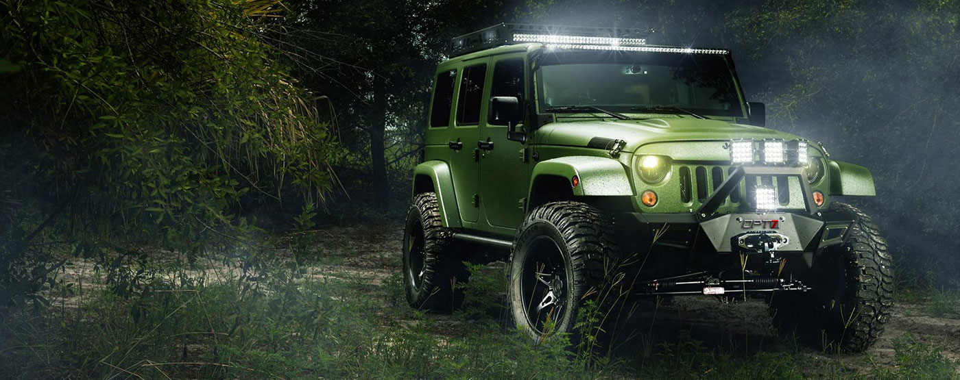 jeepledlightingpsg
