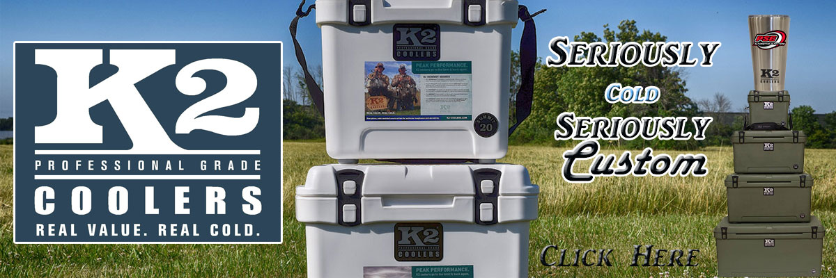K2-Coolers-For-Sale