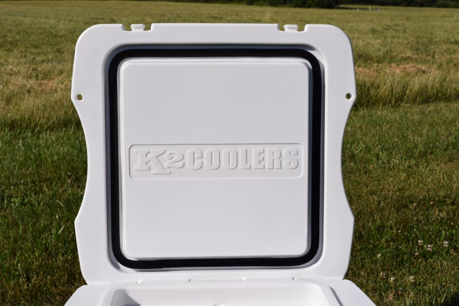 K2 Coolers Hunting Camping Fishing Tailgating Coolers