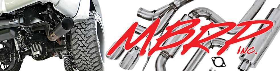 MBRPPerformanceExhaust