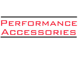 Performance Aftermarket Accessories