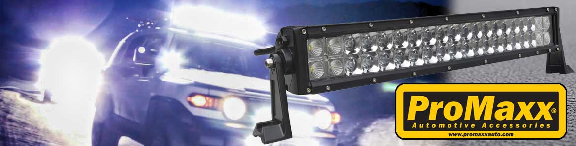 Led Lighting Led Light Bar Truck Light Work Led Light Bar