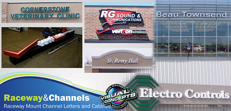 raceway-and-channel-signs