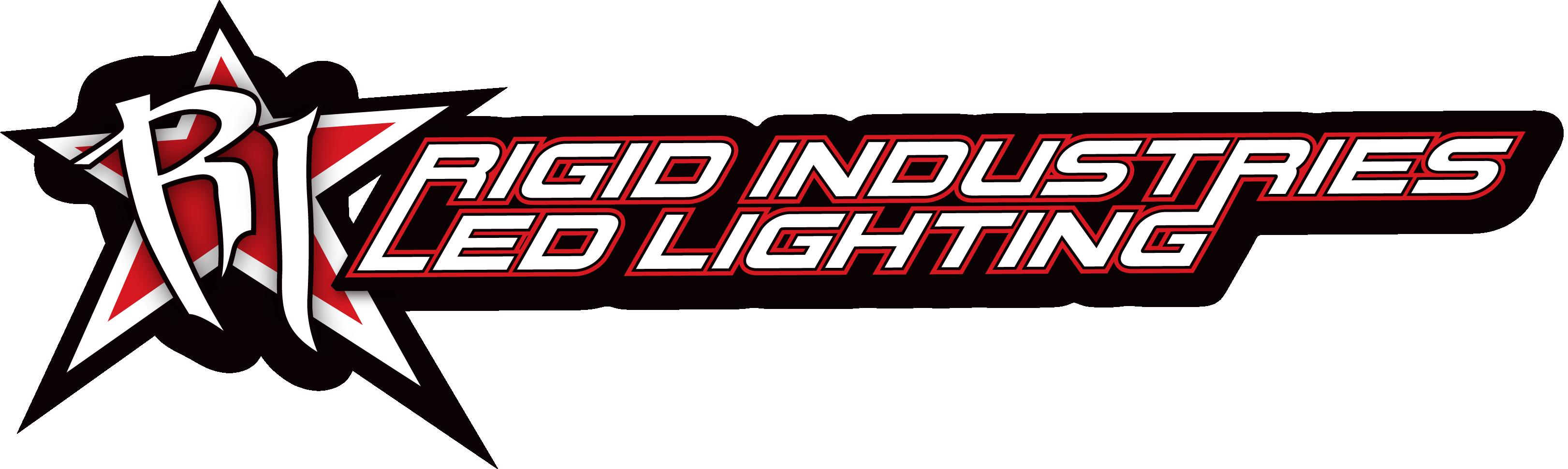 Rigid Industries - PSG Automotive