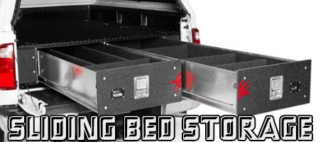 Truck Tool Box Lock Replacement >> Tool Boxes | Aluminum Diamond Plate, Plastic, Steel, Storage