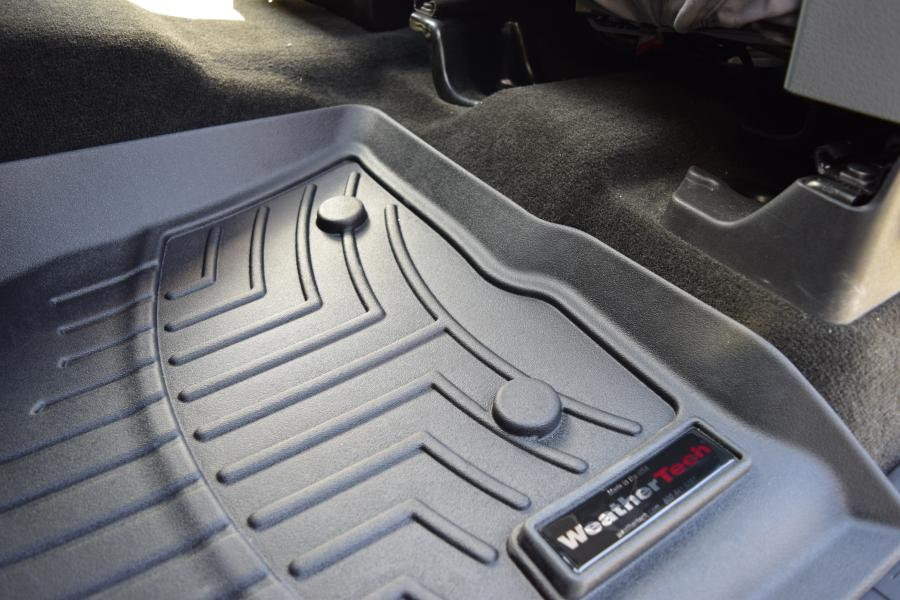 Weathertech Floor Mats Digital Fit Psg Automotive Outfitters Sidney Ohio 2 Copy Psg Automotive Outfitters Truck Jeep And Suv Parts And Accessories