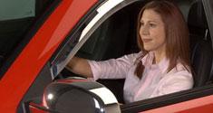 Element Window Visors Putco PSG Automotive Outfitters