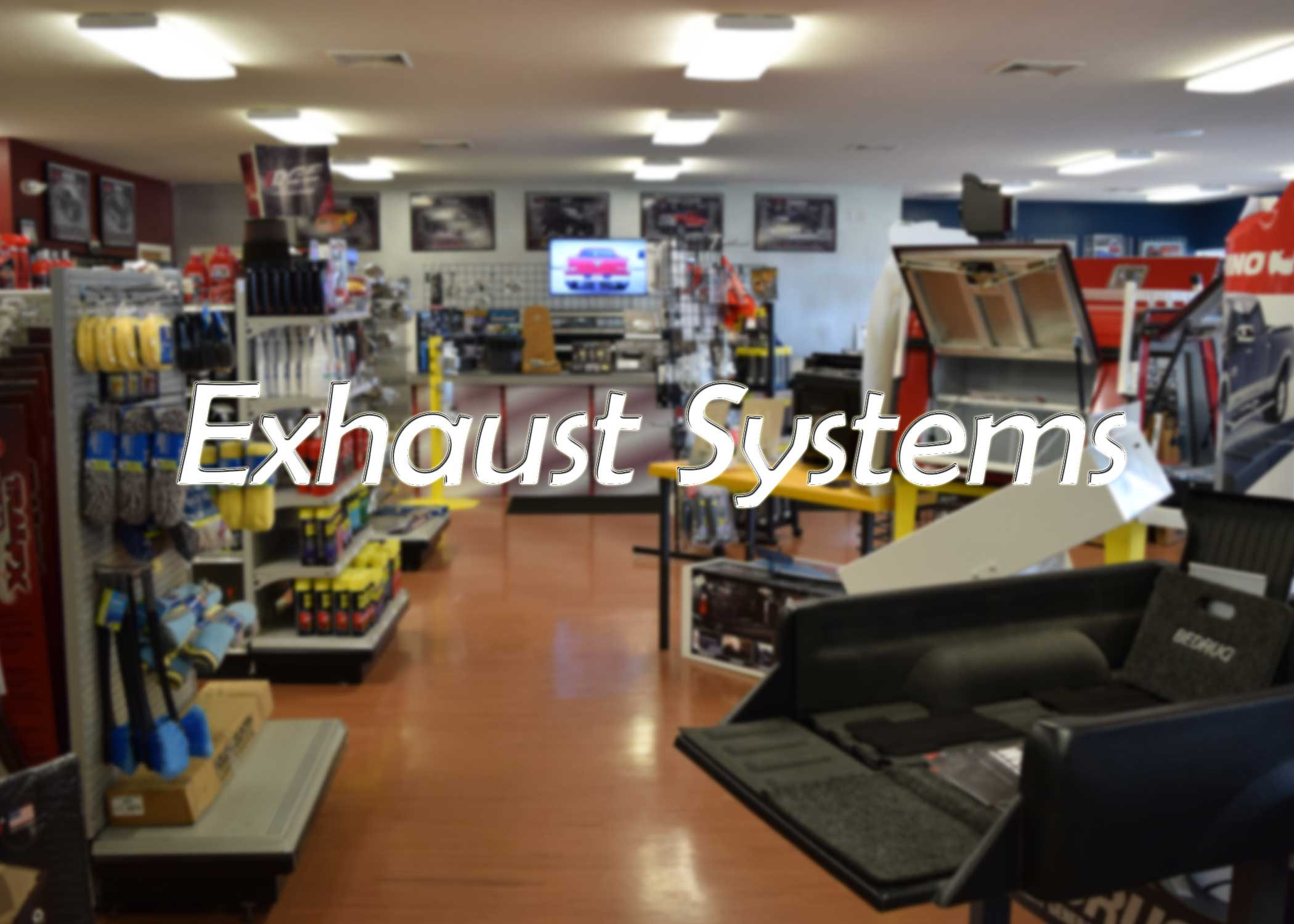 Performance Exhaust Systems at PSG truck exhaust tips truck exhaust kits truck exhaust pipes truck exhaust stacks truck exhaust parts truck exhaust sounds truck exhaust near me truck exhaust truck exhaust systems truck exhaust accessories truck exhaust kits reviews chevy truck exhaust kits types of truck exhaust systems