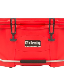 coolers and dryboxes k2 coolers and engel coolers