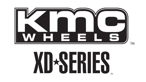 KMC Wheels PSG Automotive Outfitters