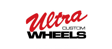 Ultra Wheels PSG Automotive Outfitters